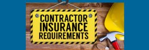 Contractors Insurance Brokers Discuss Your Requirements Easy quote and buy contractor insurance policies.